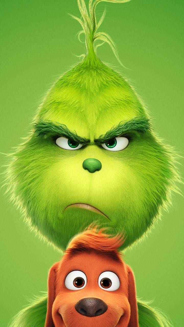 Download The Grinch Wallpaper By Billy 7e Free On Zedge Now Browse Millions Of Wallpaper Iphone Christmas Cute Christmas Wallpaper Cute Disney Wallpaper