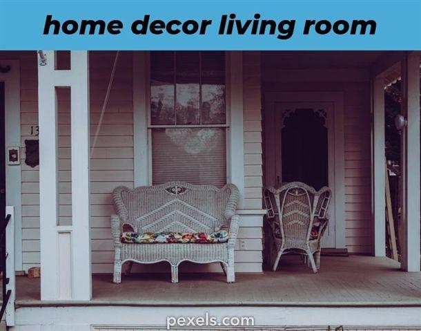 Home Decor Living Room 501 20181119092544 62 Home Decor Lot