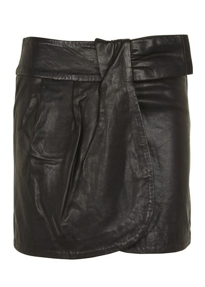 Jupe Bow En Cuir Noir Berenice pour femme sur Place des tendances Groupe Printemps. Retrouvez toute la collection Berenice pour femme.