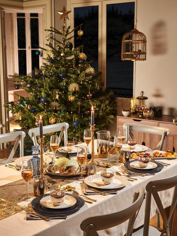 Quelle Decoration De Noel Gifi Etes Vous Decoration Noel Noel Et Decoration