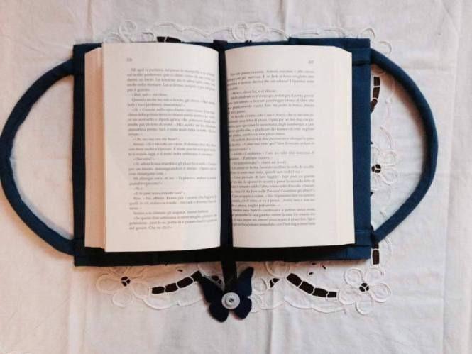 Book nerd e Beauty lover