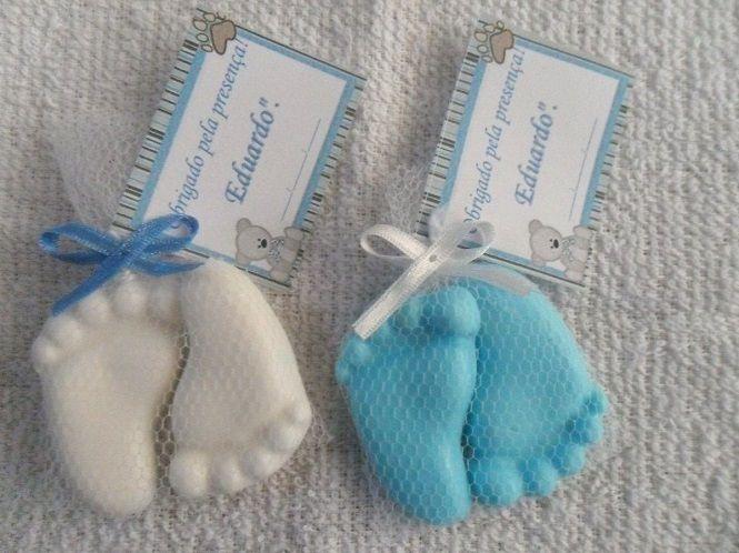 Os mais lindos modelos de lembrancinhas de maternidade: Selecionamos diversas opções de lembrancinhas baratas e bonitas para inspirar!