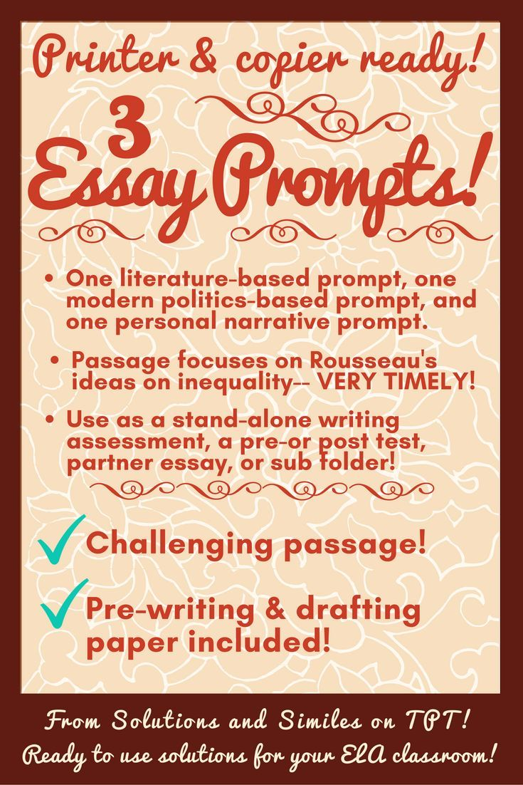 top 25 ideas about types of essay essay writing need a writing prompt don t want to do the formatting this is