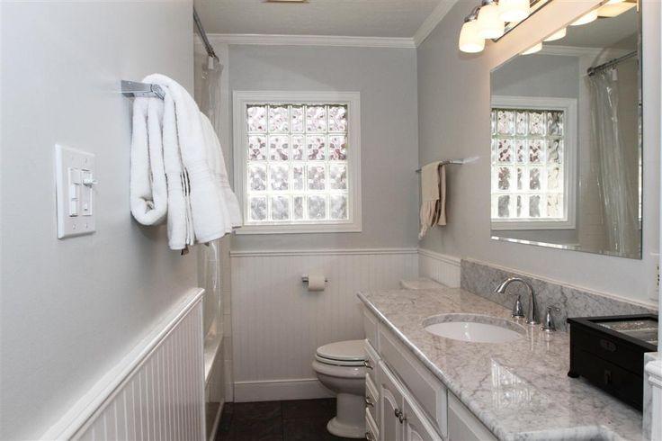 beadboard-bathrooms.jpg (1024×683)