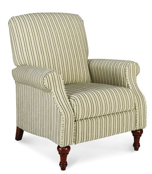 $729With+classic+lines,+a+neutral+palette,+and+turned-wood+touches,+this+subtly+sophisticated+chair+mixes+well+with+traditional+furnishings. Raleigh+recliner+in+Northwales+Barley+fabric,+La-Z-Boy;+la-z-boy.com+for+stores.+  - GoodHousekeeping.com