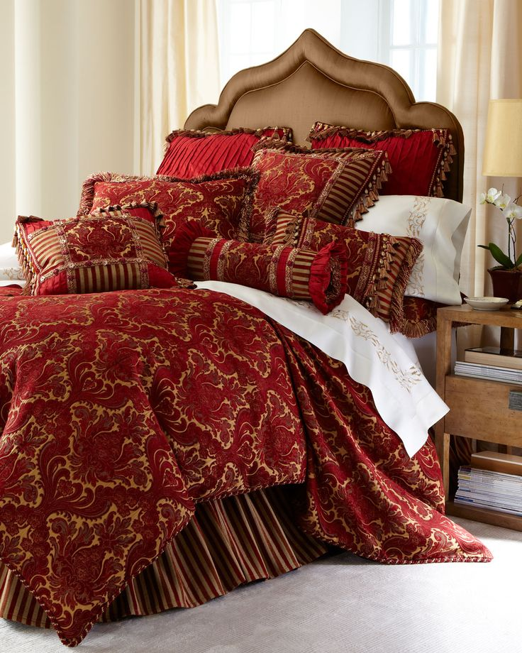 79 Curated Bedroom Bedding Styles Bedroom Wall Decor Ideas By 2020vision2 Oriental Design