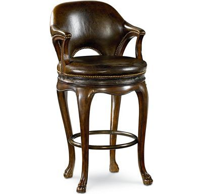 1000 Images About British Colonial Bar Stools On Pinterest