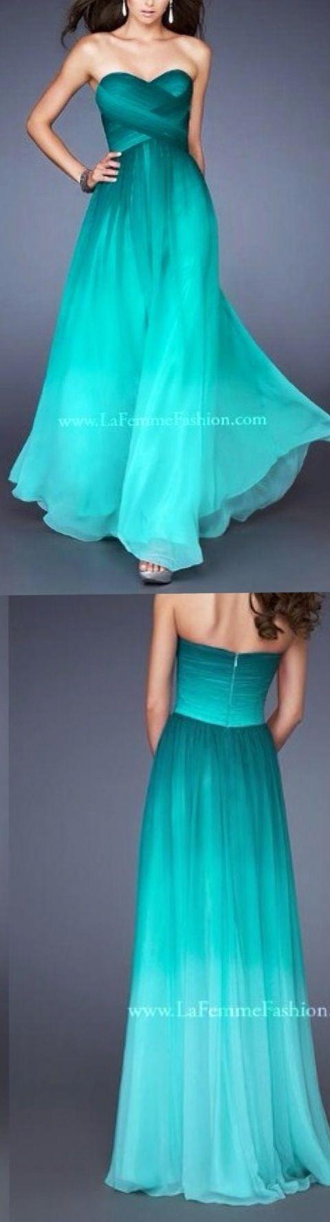 Aqua dress - THIS IS LIKE MY DREAM DRESS!!!!!!!!!!!!!!!!!!!!!!!!!!!!!!!!!!!!!!!!!!!!!!!