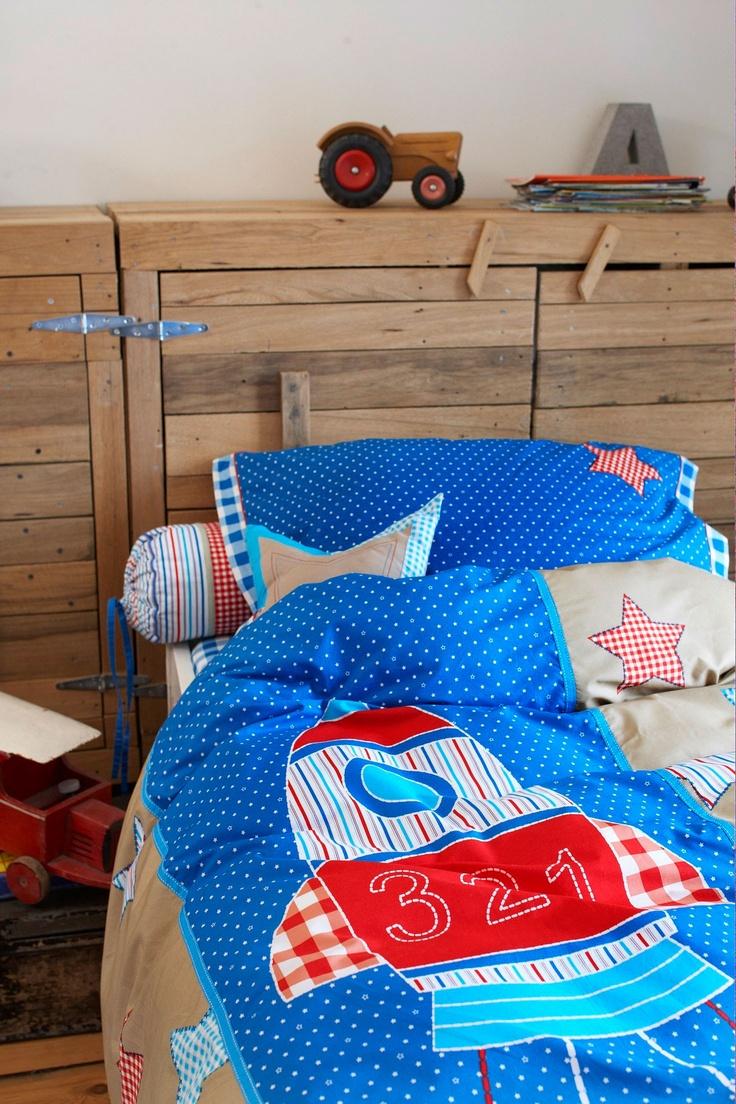 lief! lifestyle bed textiles  www.lieflifestyle.nl
