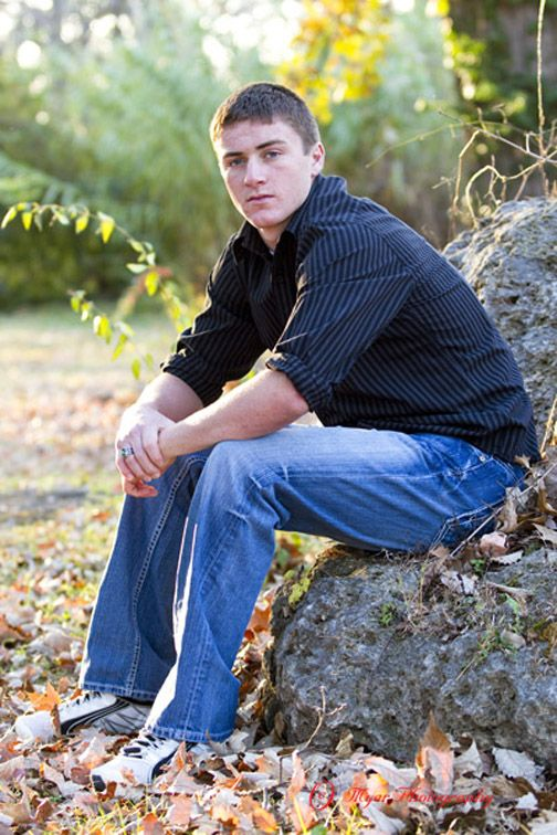 senior+picture+ideas+for+guys | Country Senior Picture ...