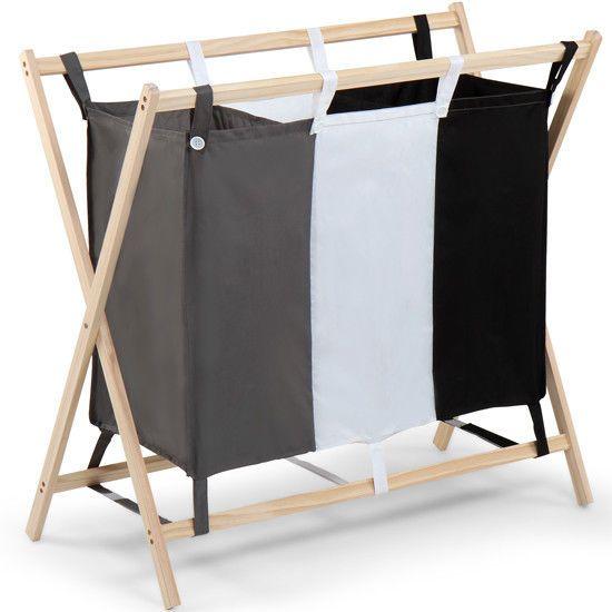 die besten 25 w schebeutel ideen auf pinterest w schetasche handtasche waschen und k line. Black Bedroom Furniture Sets. Home Design Ideas