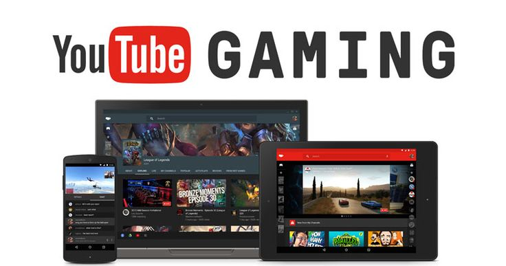 Google announced today it will soon be releasing a new app built for gamers, called YouTube Gaming, which will put the company in direct competition with popular live streaming app Twitch.  Twitch was acquired by Amazon …