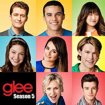 Glee season 4 episode 17 watch online : Aik din geo ke saath