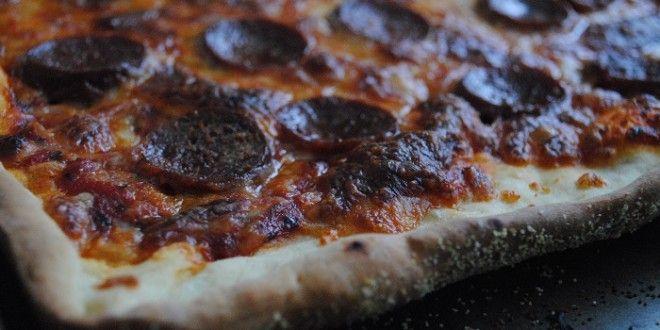 #halal pizza