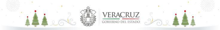 Sala de prensa | Gobierno del Estado de Veracruz