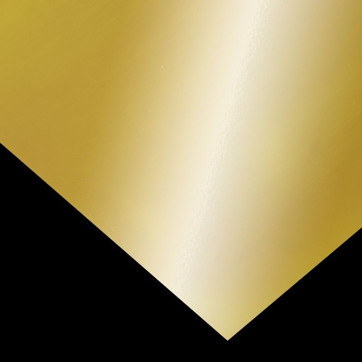 METALÓN ESPEJO - El Metalón es una lámina de PVC flexible que refleja los objetos como un espejo. Aquí lo encontrarás en dos acabados: oro y plata.