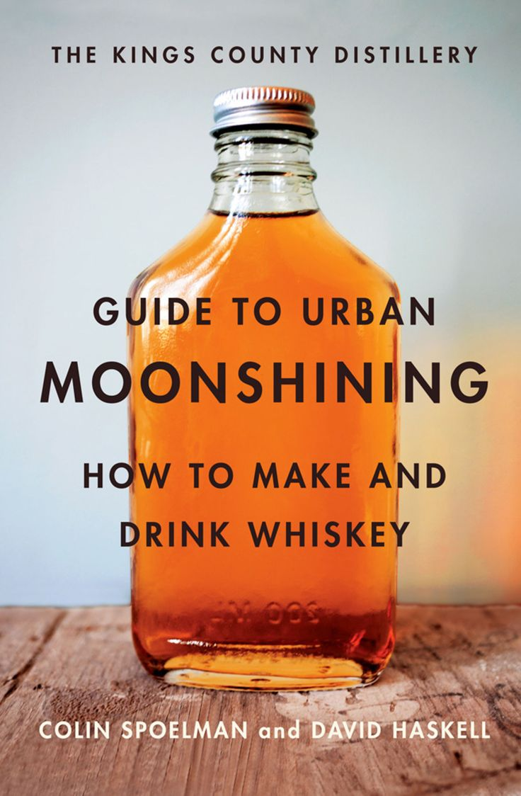 18 Essential Gift Ideas For The Bourbon Drinker In Your Life