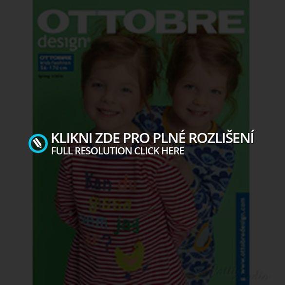 Střihy a návody « Rubrika | Ekozahrada - Blog Petry Macháčkové / Caramilla
