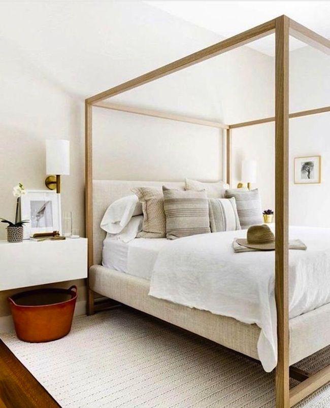 The Best Interior Design Trends in 2018   lark & linen #interiordesign #2018trends #interiordesigntrends