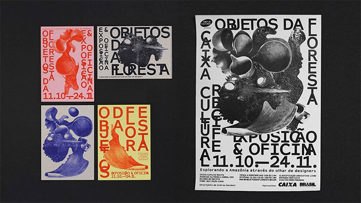 Afrika-graphic-design-itsnicethat-7