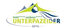 Hotel Residence Unterpazeider in Südtirol