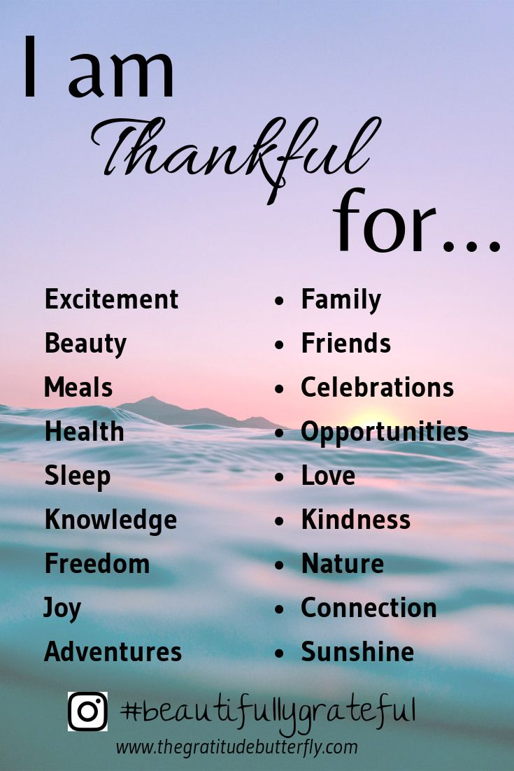 Thankful Quotes Inspirational: 158309 Best Positive Inspirational Quotes Images On