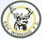 Esh Winning F.C.