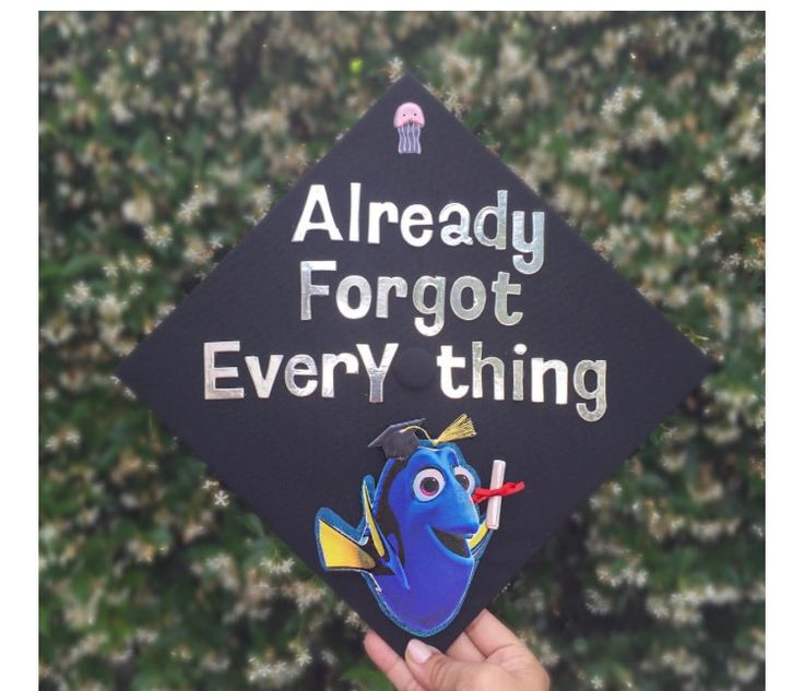 Funny Caps Lock Quote: 25+ Best Ideas About Funny Graduation Caps On Pinterest