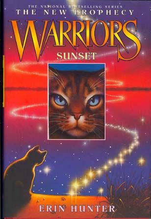 17 Best images about Warrior Cats on Pinterest | Cats, Warrior ...