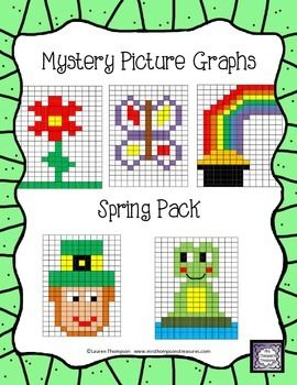 Differentiation, Pot of gold and St. patrick's day on Pinterest