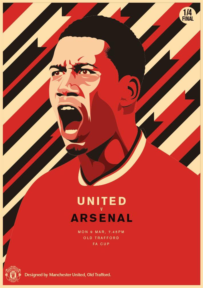 arsenal match tonight