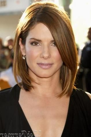 Picture of Short Pixie Hairstyles for Women Over Age 50: Pixie haircut for ladies Ellen Degeneres keeps the pixie cut looking fresh with an edgy twist. Description from shorthairstyle101.com. I searched for this on bing.com/images