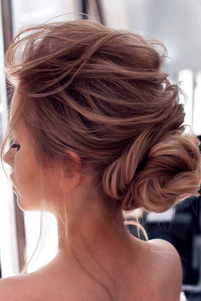 Updo Hairstyles For Long Hair Beautiful Long Hairstyles Are Hairstyles That Are Done On Long Hair But Wha Loose Hairstyles Long Hair Styles Womens Hairstyles