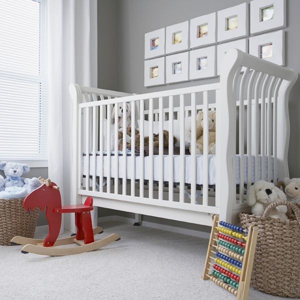 Cute Nurseries 98 best nursery ideas, nursery furniture & nursery decor images on