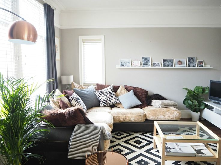 80 best lounge makeover images on Pinterest Sweet home, Home - möbel boss wohnzimmer