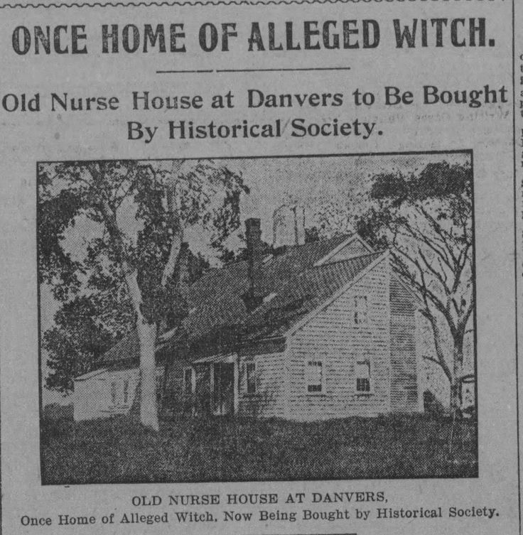 the salem witchcraft crisis of 1692 history essay Award-winning historian mary beth norton reexamines the salem witch trials in  this startlingly  author essay  in the mid-1980s i first realized that the full story  of the salem witchcraft crisis of 1692 had not yet been told when i read an.
