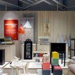 早くも IKEA 2015 チラ見!