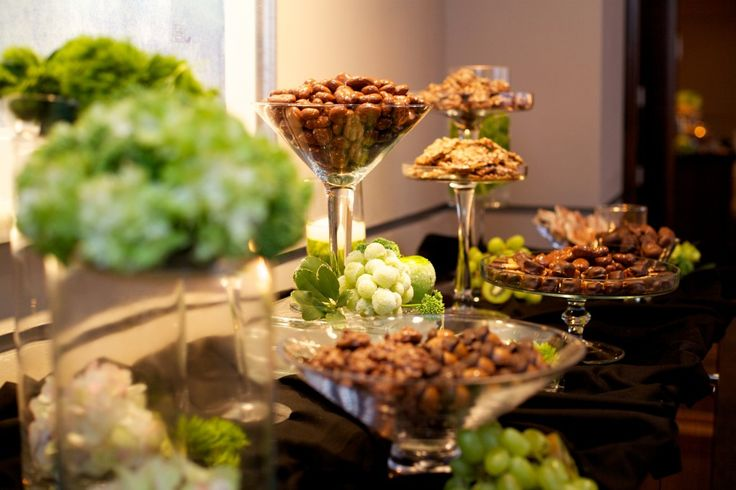 20 best catering events images on pinterest catering - Chef gourmet 4000 ...