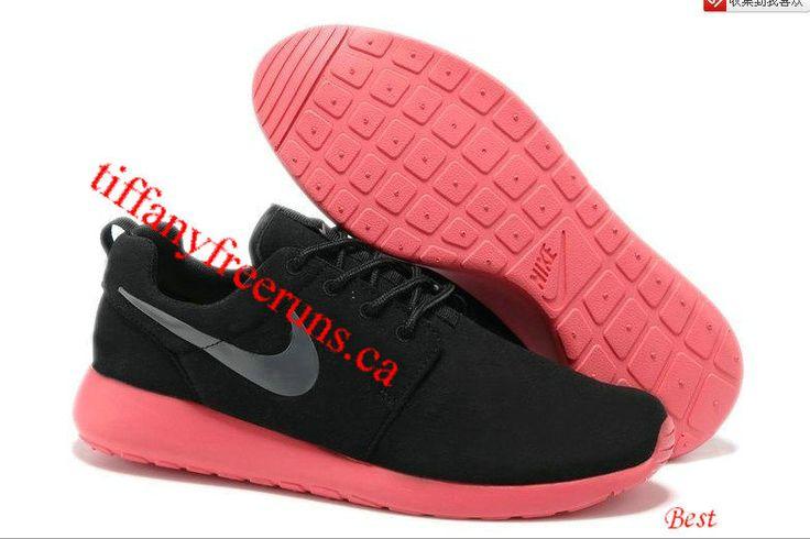 nike sneakers canada