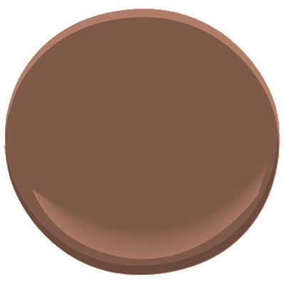 1000 Images About Paint Colors For Home On Pinterest