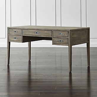 25 Best Ideas About Wood Writing Desk On Pinterest Home