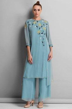 AM:PM indian designer online kurtas new collection