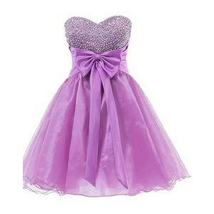 BEST CHRISTMAS PARTY DRESSES FOR JUNIORS