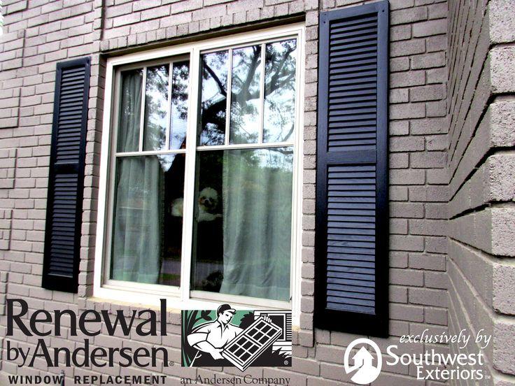 9 best doors images on pinterest andersen windows french