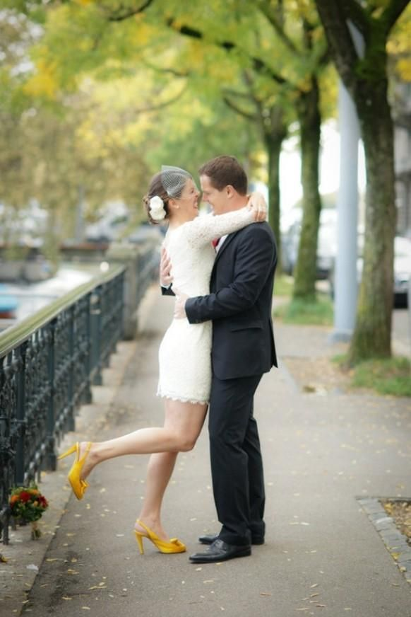 68 best I <3 Weddings: Portraits images on Pinterest   Bridal ...
