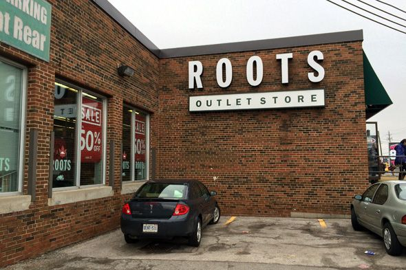 Outlet stores in Toronto give in-the-know shoppers quality deals on the same stuff they try to sell you for full price (well - most of the time). As a bonus, these standalone stores are usually a lot more accessible than GTA-area outlet malls. Though many of these are far from...