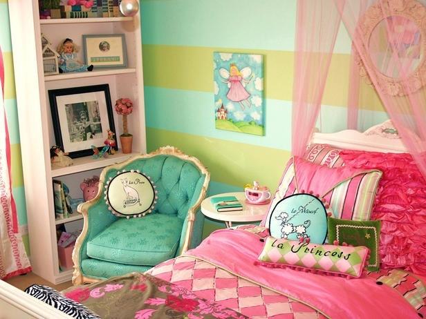 10 best 8 year old girls bedroom images on pinterest   children