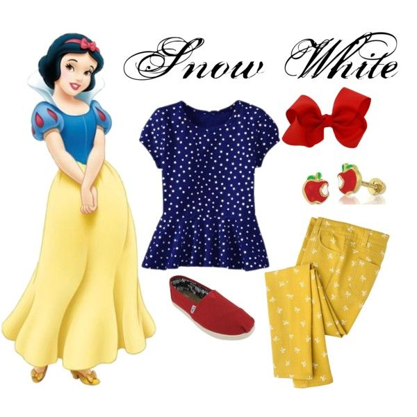 Top 25 ideas about Disney inspired outfits on Pinterest ...