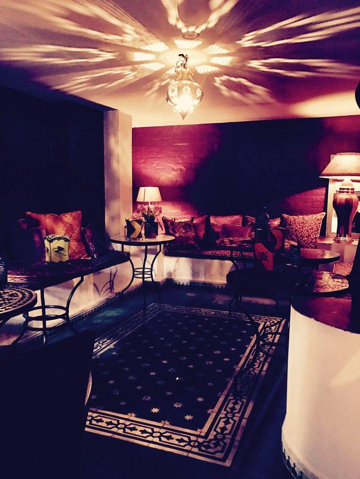 #lemarrakech #food #instafood #lamp #shadow #orientalnight #viplounge #luxuryliving #luxurylife #restaurant #interior #design #art #illusion #hamburg #candles #oriental #Marokko #deko #pillow #chillout #chill #shisha #smile #fun #life #lifestyle #foodstagram #eppendorf #souk #habibi #salamaleikum #bellydance #musik #couscous #tajine #chai #nana #maroc #friends #arabicgirl