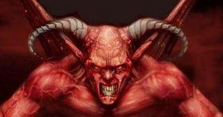 10 Doa Iblis yang Dimakbulkan Allah, informasi Islam, 10 permintaan Iblis yang…